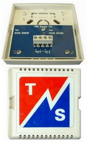 Tms Webshop Clearance Products At Low Prices